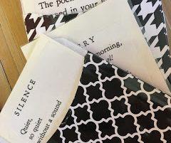 Using Poetry in Reader's Workshops