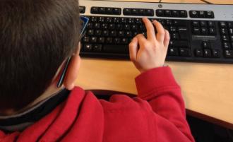 Cómo crear tu propio blog de clase con tus alumnos ¡La guía definitiva de Beneylu Pssst!