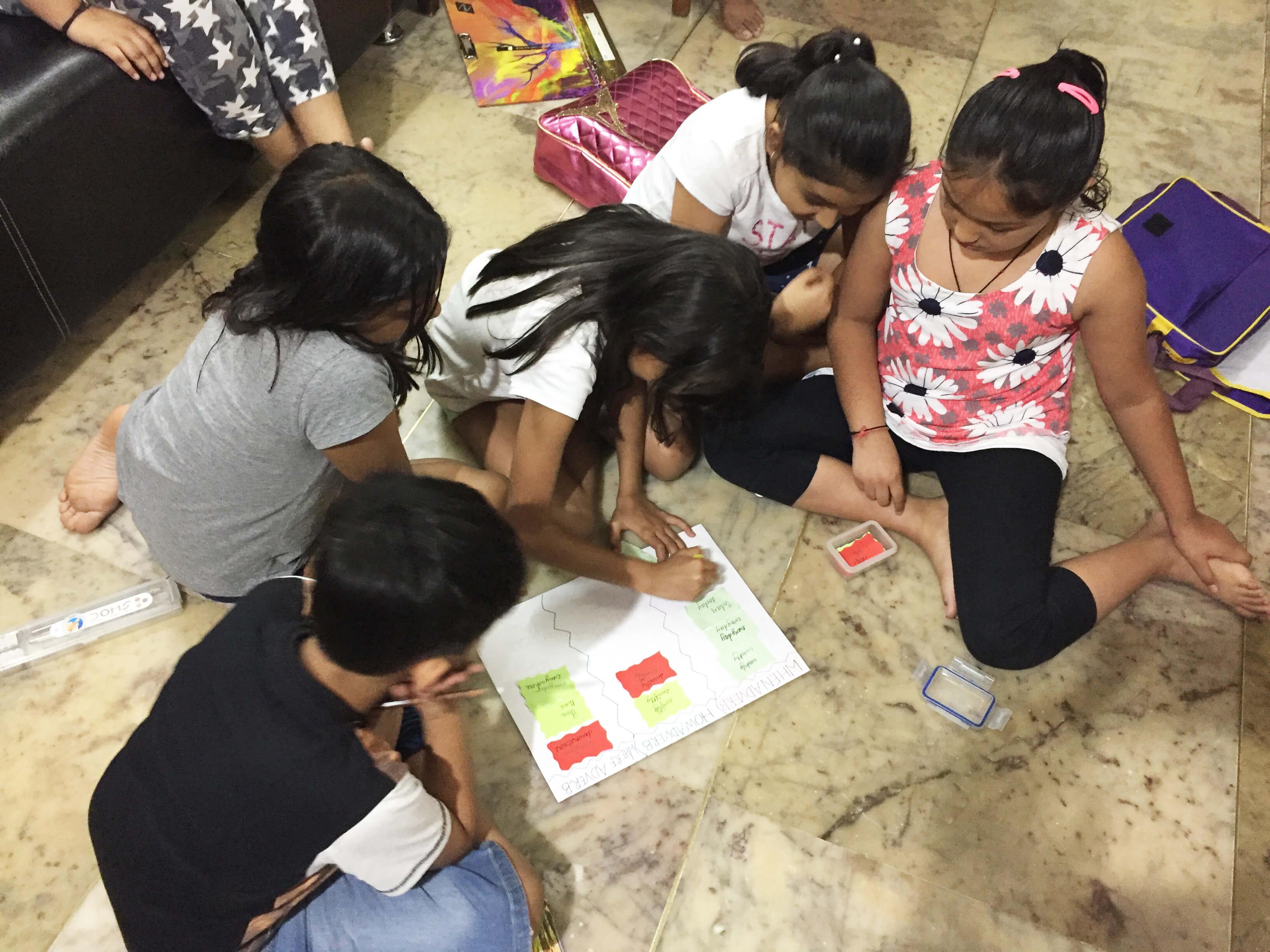 Mis 3 Juegos De Mesa Favoritos Para La Clase De Idiomas