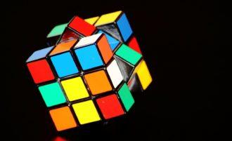 Mis 10 trucos para enseñar las multiplicaciones en primaria