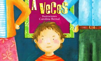 Irene Vasco y el amor por la lectura
