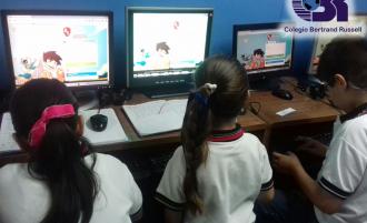 Aprendizaje digital: El primer paso hacia una escuela en la nube