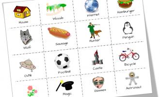 Algunas ideas divertidas para aprender idiomas