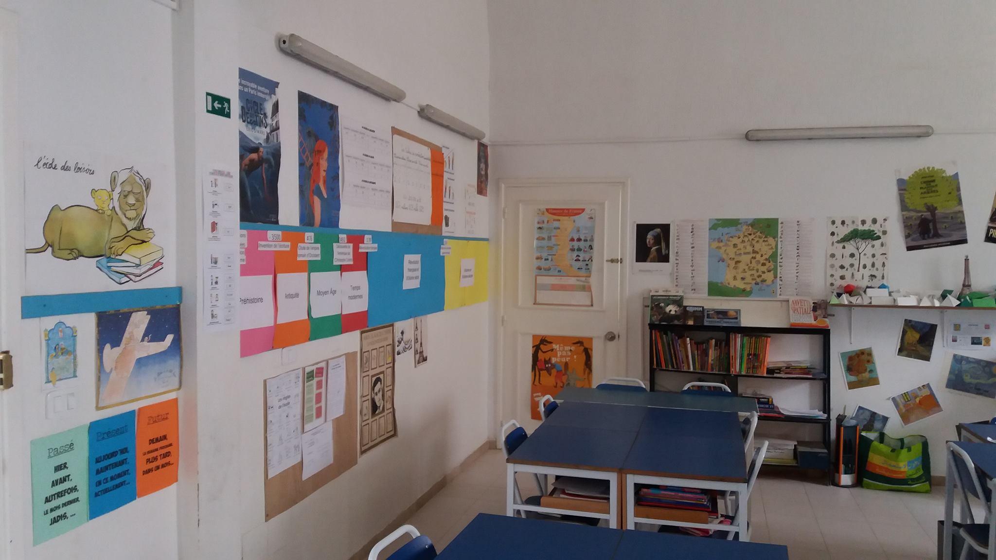 Calendrier Paie Prof.12 Conseils Avant De Partir Enseigner A L Etranger Beneylu