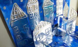 4 idées pour travailler autour de Noël du CP au CE2