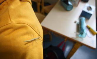 4 conseils pour votre élevage d'insectes au cycle 3