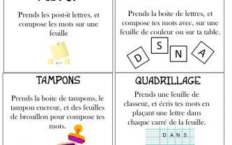 Beneylu -Champions en orthographe