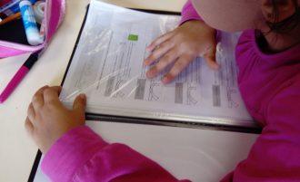 Les 5 astuces de Romy pour réussir vos capsules pédagogiques