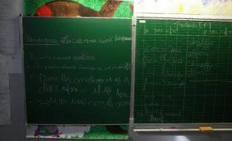Notre cahier de mots du CP au CM2