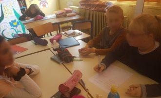 8 solutions d'élèves pour écrire sans faute