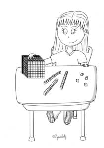 Comment mettre les élèves au travail de manière autonome et constructive ?