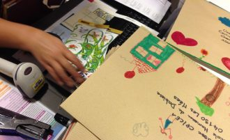 10 questions fréquentes sur la correspondance scolaire
