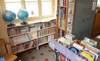 6 bonnes raisons de créer votre bibliothèque de classe