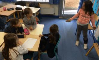 Comment rendre les élèves acteurs de leur apprentissage ?