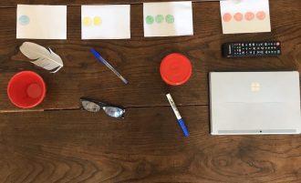 10 astuces pour travailler à distance avec vos élèves