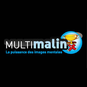Multimalin