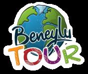 Beneylu Tour